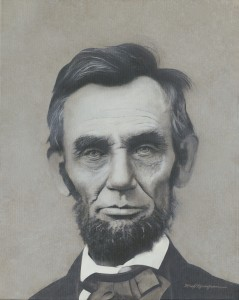 Lincoln_resize50-239x300